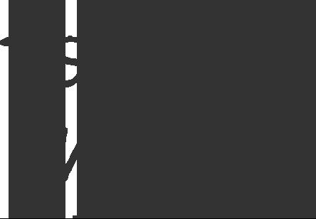 布ナプキンtsunagu-nuno. -布ナプキンtsunagu-nuno. 布ナプキンコーディネーター協会. nunonapu store Cu.Ra.So.-
